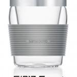 S'017C grey