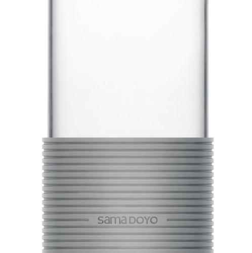 S'030C grey