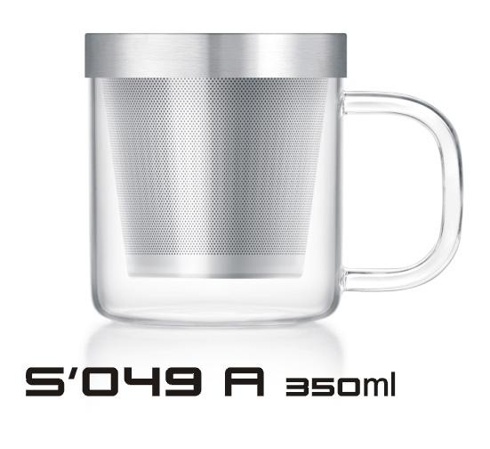 S'049A